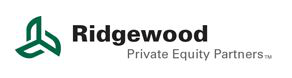 Ridgewood Private Equity Partners